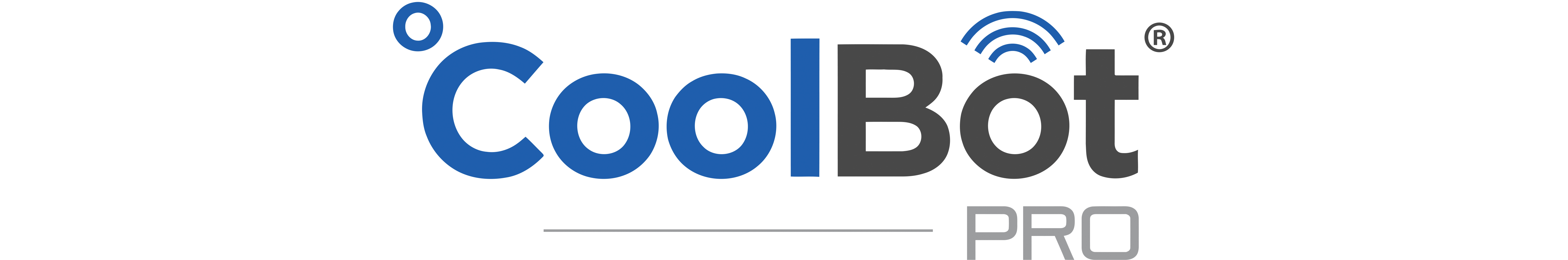 CoolBot Store It Cold logo