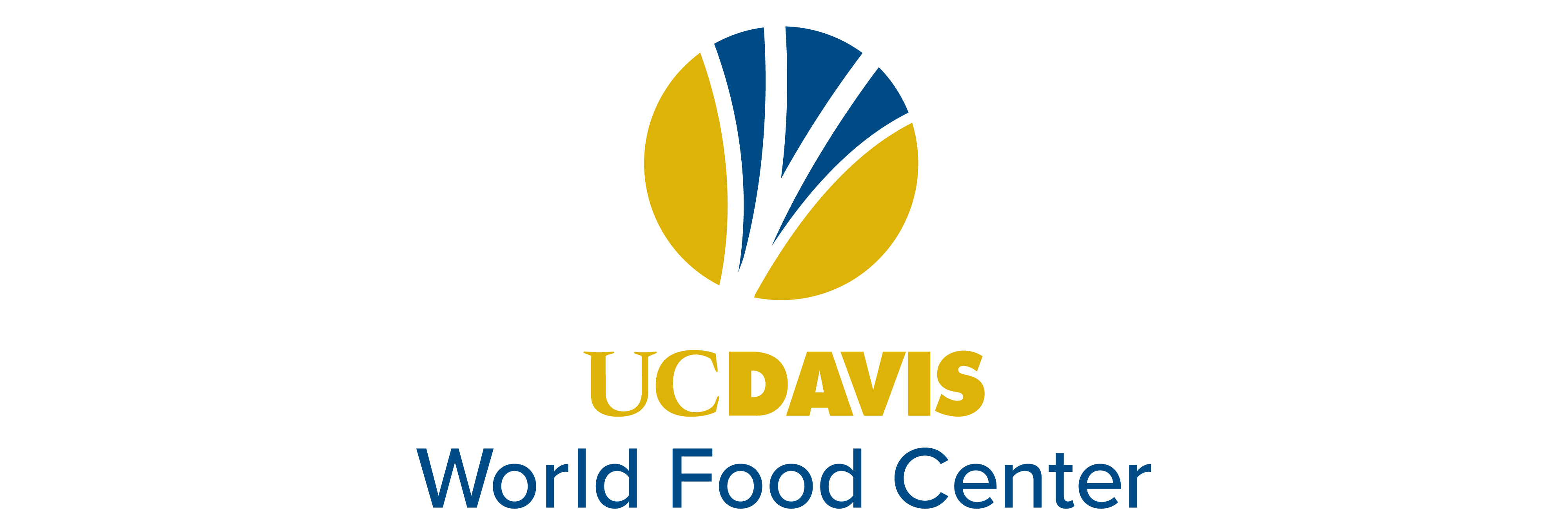 UC Davis World Food Center