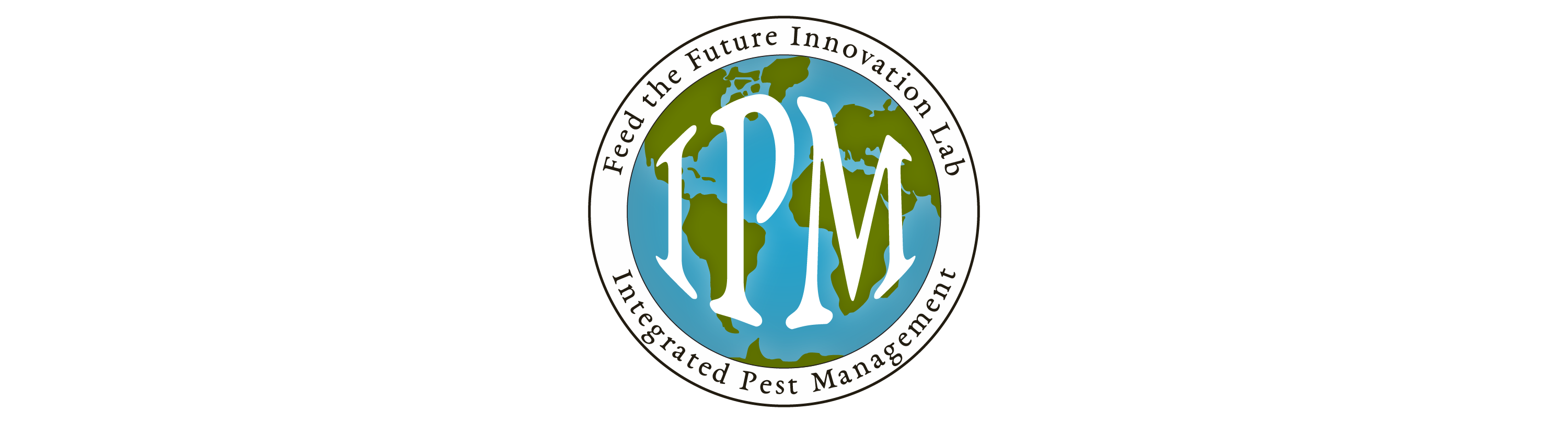 IPM Innovation Lab logo
