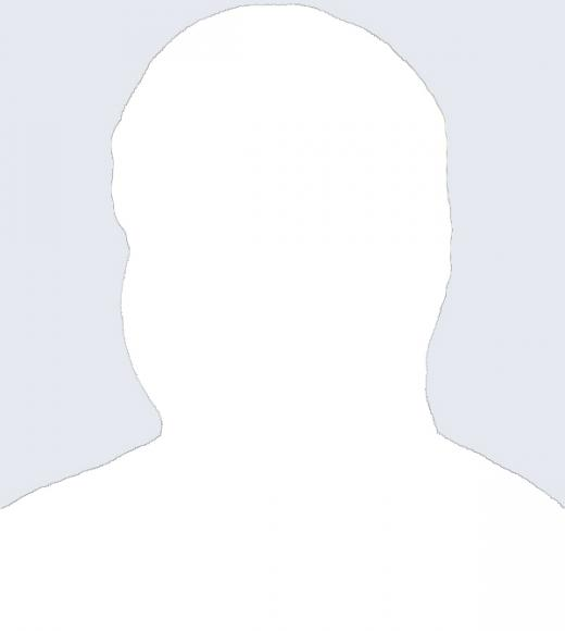 placeholder blank profile pic