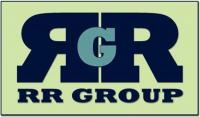 logo RR GROUP (Rhino Research)