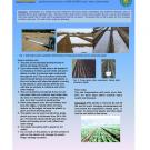 Soil solarization poster