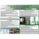 Poster: Methodologies for strengthening informal indigenous vegetable seed systems in Northern Thailand and Cambodia