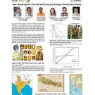 New technology for postharvest drying and storage of horticultural seeds poster