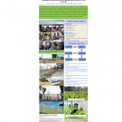 Innovations to Build and Scale Safe Vegetable Value Chains (SVVC) in Cambodia cover image