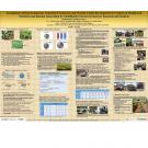 Poster: Strengthening value chain for African indigenous vegetables