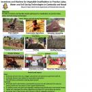 Poster: Conservation agriculture in Cambodia and Nepal